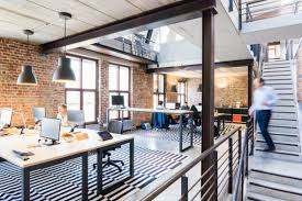 Selecting the Right Security System for Your Office