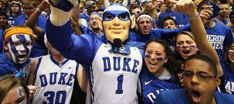 Handicapping the Conference Tourneys