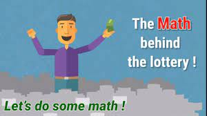 Does the Math Really Matter and How to Still Make Money With Lotto