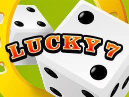 How to Play the Lucky 7 Game in Bingo
